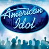 What can network marketers learn from American Idol?