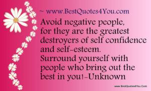 Negative People 2