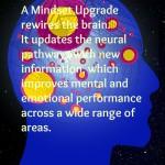 Mindset Upgrade