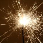 sparkler-667544_1920